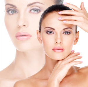 NeoGenesis mature / aging skin care products for the Professional