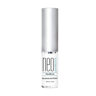 NeoBrow Eyebrow Serum