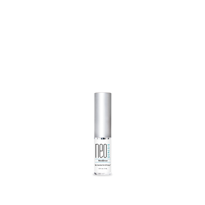 NeoBrow by NeoGenesis - Eyebrow Serum