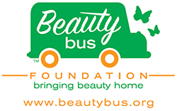 Beauty Bus Foundation