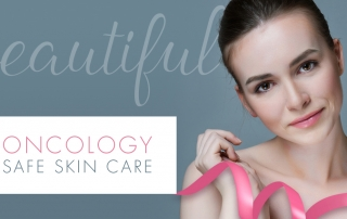 Oncology Safe Skin Care - NeoGenesis