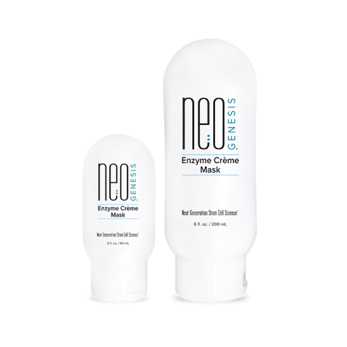 NeoGenesis Enzyme Creme Mask