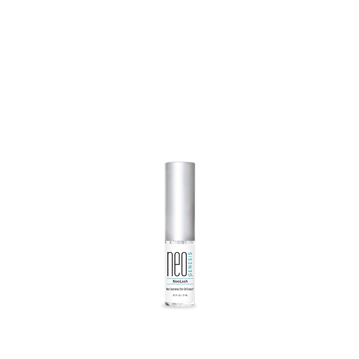 NeoLash by NeoGenesis - Eyelash Serum