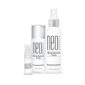NeoGenesis Barrier Renewal Cream