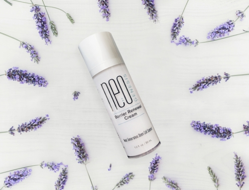A New Must-Have For Your Skin