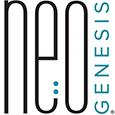 NeoGenesis Pro Logo