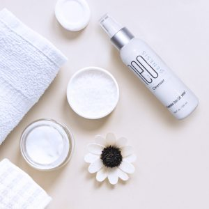 NeoGenesis Skin Care and Hair Care Products